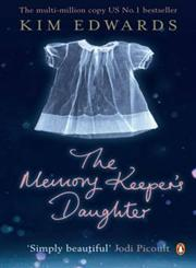 The Memory Keeper's Daughter,0141030143,9780141030142