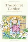 Secret Garden,1853261041,9781853261046