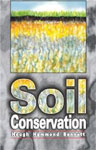 Soil Conservation For Sustainable Agriculture,8177541048,9788177541045