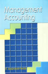 Management Accounting,8176486183,9788176486187