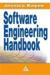 Software Engineering Handbook,0849314798,9780849314797