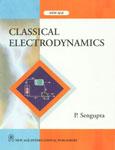 Classical Electrodynamics 1st Edition, Reprint,8122412491,9788122412499