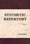 Psychie Symptoms Vol. 1 Reprint Edition