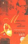 Memories Come Alive An Autobiography 1st Published,0143101935,9780143101932