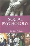 Social Psychology 1st Edition,8189005596,9788189005597