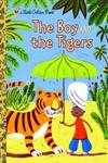 The Boy and the Tigers,0375827196,9780375827198