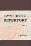 General Symptoms Vol. 2 Reprint Edition