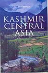 Kashmir & Central Asia,8183390625,9788183390620