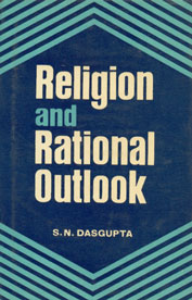 Religion and Rational Outlook,8120822943,9788120822948
