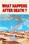 What Happens After Death?,817435025X,9788174350251