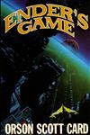 Ender's Game,0312932081,9780312932084