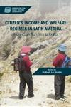 Citizen's Income And Welfare Regimes In Latin America From Cash Transfers To Rights,0230338216,9780230338210
