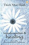 Transformation & Healing The Sutra on the Four Establishments of Mindfulness 3rd Reprint,8121606969,9788121606967