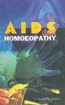 AIDS and Homeopathy 1st Edition,8174670726,9788174670724