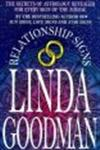 Linda Goodman's Relationship Signs,0330371258,9780330371254