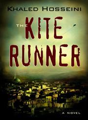 The Kite Runner,1573222453,9781573222457