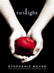 Twilight,1904233651,9781904233657