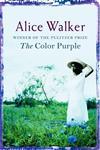 The Color Purple,0753818922,9780753818923