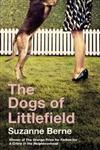 The Dogs of Littlefield,024114566X,9780241145661