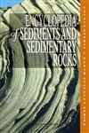 Encyclopedia of Sediments and Sedimentary Rocks 1st Edition,1402048696,9781402048692