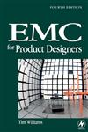 EMC for Product Designers 4th Edition,0750681705,9780750681704