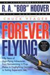 Forever Flying,067153761X,9780671537616