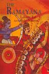 The Ramayana,0861318056,9780861318056