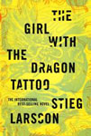 The Girl with the Dragon Tattoo,0307454541,9780307454546