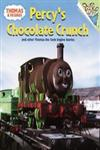 Percy's Chocolate Crunch and Other Thomas the Tank Engine Stories,0375813926,9780375813924