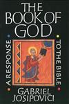 The Book of God A Response to the Bible,0300048653,9780300048650