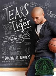 Tears of a Tiger,1442489138,9781442489134