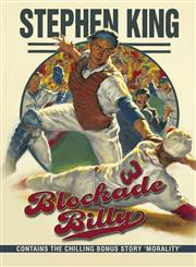 Blockade Billy and Morality 1st Edition,1444716190,9781444716191