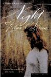Night A Novel,0618126899,9780618126897