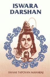 Iswara Darshan,8175973633,9788175973633