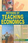 Methods of Teaching Economics,8183420176,9788183420174