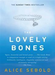 The Lovely Bones,0330485385,9780330485388