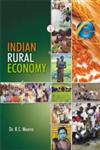 Indian Rural Economy,8188730750,9788188730759