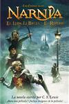 El Leon, la Bruja y el Ropero,0060842539,9780060842536