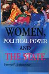 Women, Political Power and the State 1st Published,8188683957,9788188683956