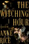 The Witching Hour,0394587863,9780394587868