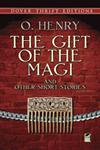 The Gift of the Magi and other Short Stories Green Edition,0486270610,9780486270616