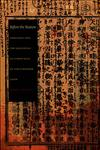 Before the Nation Kokugaku and the Imagining of Community in Early Modern Japan,0822331721,9780822331728