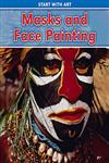 Masks and Face Painting,1432978047,9781432978044