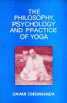 The Philosophy, Psychology and Practice of Yoga 2nd Edition,8170520851,9788170520856
