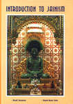 Introduction to Jainism 1st Edition,8189698095,9788189698096