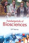 Fundamentals of Biosciences,8189981072,9788189981075