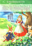 Alice in Wonderland,8189973274,9788189973278
