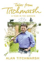 Tales from Titchmarsh,1444728849,9781444728842