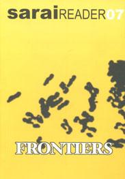 Frontiers,8190142992,9788190142991
