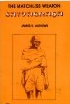 The Matchless Weapon Satyagraha 1st Edition
